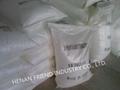 pentaerythritol 98% micronised 2