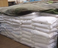 Pentaerythritol( PENT)98% from manufacturer 2