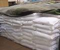 Dipentaerythritol 85%min 20kgs woven bag
