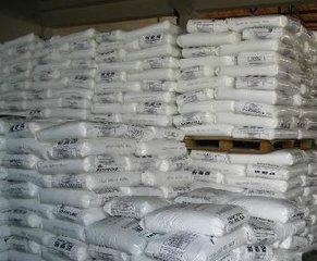 Pentaerythritol 98% and Pentaerythritol 95% 1