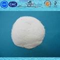 Industrial Grade Pentaerythritol 98%  low price 1
