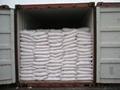 supply high quality dipentaerythritol