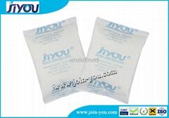 蒙脱石干燥剂4Unit 膨润土干燥剂
