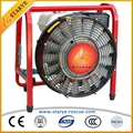 Fire Extinguishing Equipment Honda