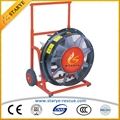 High Quality Firefighting Equipment