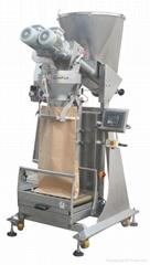 Semi-automatic Big Bag Packing Machine