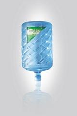 杨中记5℃饮用山泉水