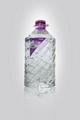 楊中記5℃飲用純淨水