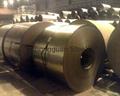 High Quality PPGI,PPGL Steel Coil 2