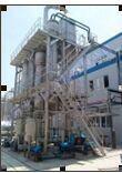 MVR硫酸铵
