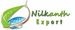 Nilkanthexport