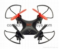 2.4G Mini pocket drone and cheap model,