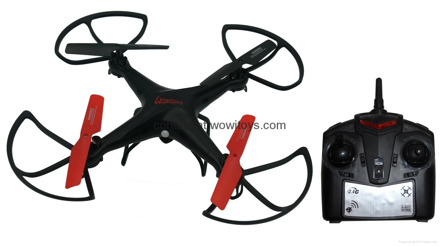 2016 New 4ch Rc Drone and multicopter, professional drone with cheap price 2