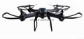WiFi fpv drone with camera, fpv racing
