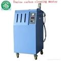 QL-2000CT engine carbon cleaner