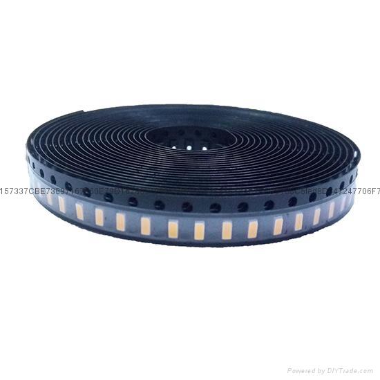 3014贴片LED