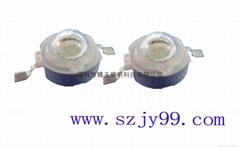 大功率LED藍光燈珠