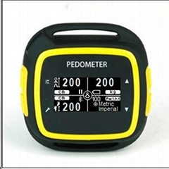 Activity tracker Bluetooth Bracelet Watch Fitness