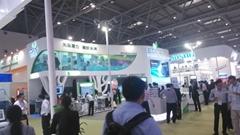 中國國際醫療器械展覽會