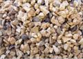 供应锐石牌铝矾土均化料