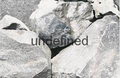 供应锐石棕刚玉段砂5-8