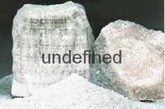 锐石电熔镁铝尖晶石