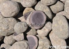 供应锐石牌烧结镁铝尖晶石