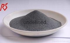供应锐石ZA25锆刚玉磨料