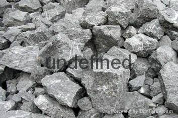 供应锐石一级棕刚玉段砂 4