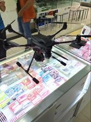昊翔无人机 台风H 6轴飞行器