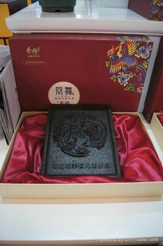 米磚茶龍飛鳳舞 1