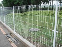 郑州高速公路护栏网