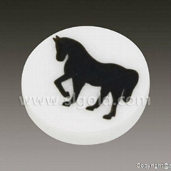 Clothing Buttons Manufacturer/Ceramic Buttons/OEM
