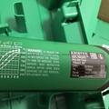 CH6060焊槍型號TRIACST塑料熱風焊接專用焊槍 3