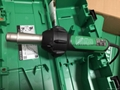 CH6060 hot air welding torch model TRIACST special plastic gun 4