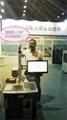 郑州激光代加工雕刻刻字打标