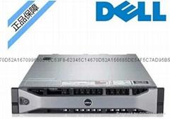 西南四川成都戴尔R820服务器总代理渠道