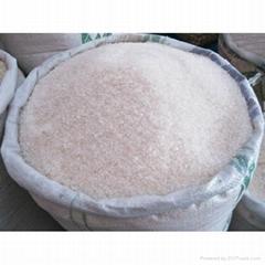 icumsa45 top  Sugar Refined