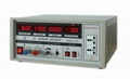 吉力500W旋鈕式變頻電源