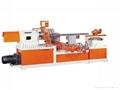 LJT-2D paper tube machine