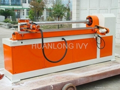 SJQ-D paper tube cutting machine