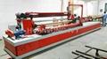 SJQ-3D paper tube recutter 1