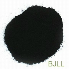 Wood Activated Carbon used for MSG