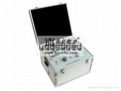 DEYX-H數字式三相移相器