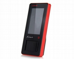 LAUNCH X431 Diagun III Global version Latest Scan Tool