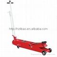 3Ton long floor jack auto repair tools