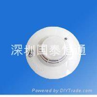 盛賽爾JTW-BD-885感溫探測器JTW-BD-885溫感