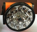 LED HEAD LAMP NIGHT RIDING LAMP 1