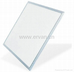 Square LED Panel Light 600*600mm (Hot Product - 1*)