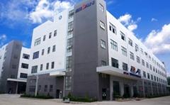 Shenzhen Ruizi Light Electricity Technology Co., Ltd.